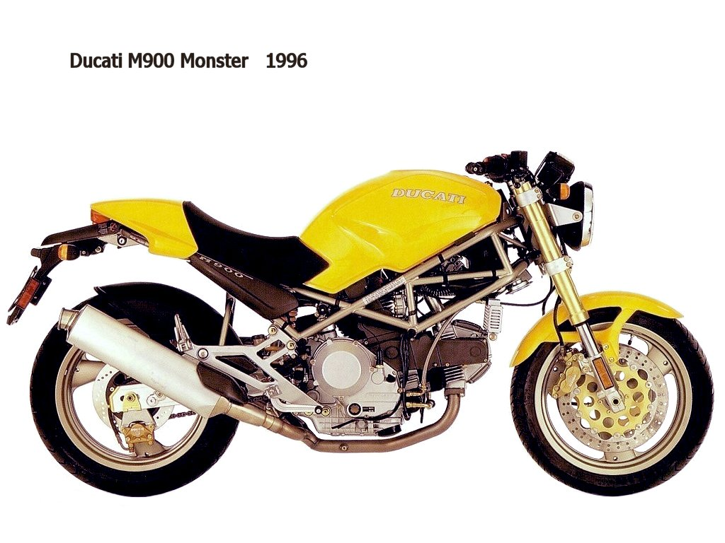 Ducati Monster 900 Wiring Great Design Of Diagram S2r 800 M900 Get Free Image About 2000 2002