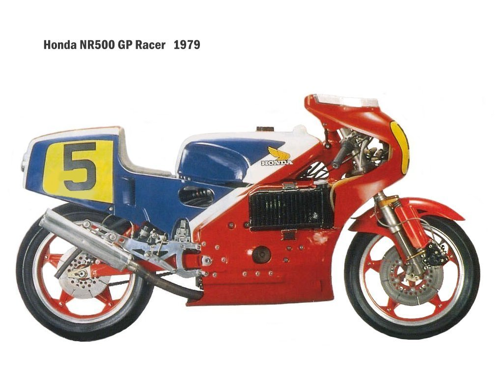 London further Yamaha 125 AT1 1971 furthermore Roxas City Palina Greenbelt Ecopark together with Honda NR500 GPracer 1979 besides Watch. on century motors
